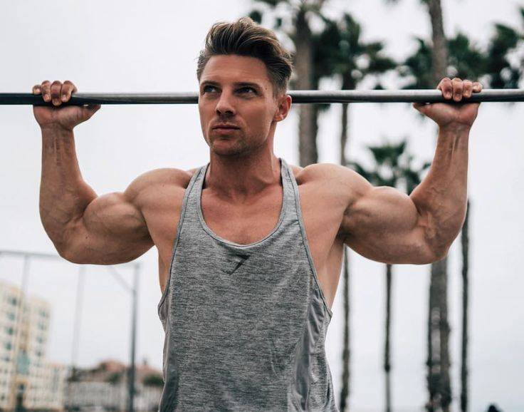 Стив кук (steve cook): рост и вес, особенности тренировок и диеты.