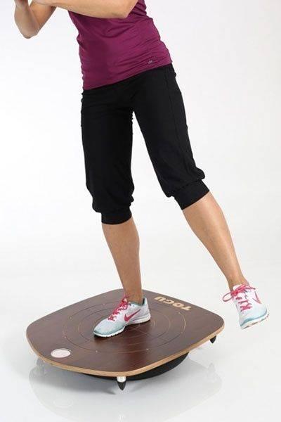 Упражнения на равновесие: комплекс тренировок и рекомендации по развитию баланса