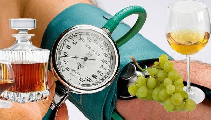Если нет тонометра. кардиолог объясняет, какие признаки указывают навысокое давление