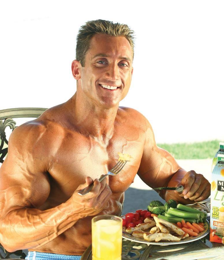 Вегетарианство и бодибилдинг: как набрать мышечную массу? руководство   promusculus.ru вегетарианство и бодибилдинг: как набрать мышечную массу? руководство   promusculus.ru