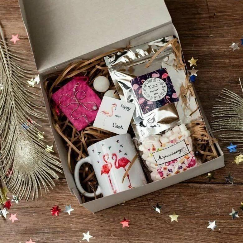 Что подарить маме на новый год 2021?  384+ идеи для подарка