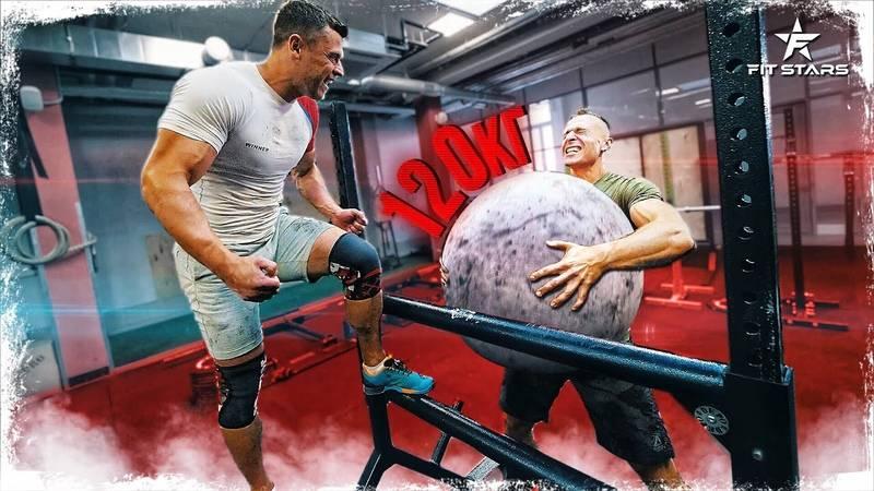 Кирилл сарычев: биография, пауэрлифтинг, программа тренировок, рост, вес, обхват бицепса, рекорд 335 кг в жиме лежа, лифтер, рекордсмен россии, на стероидах