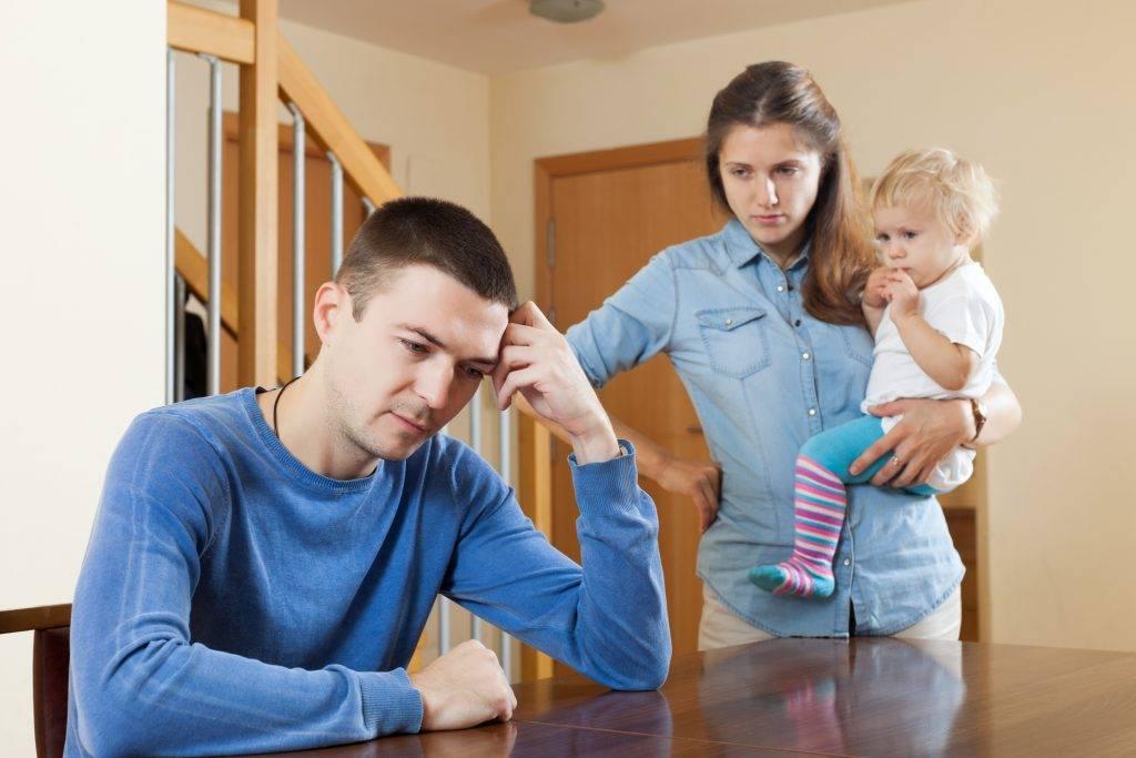 Как начать самостоятельную жизнь: все о том, как уехать жить от родителей и где взять на это денег