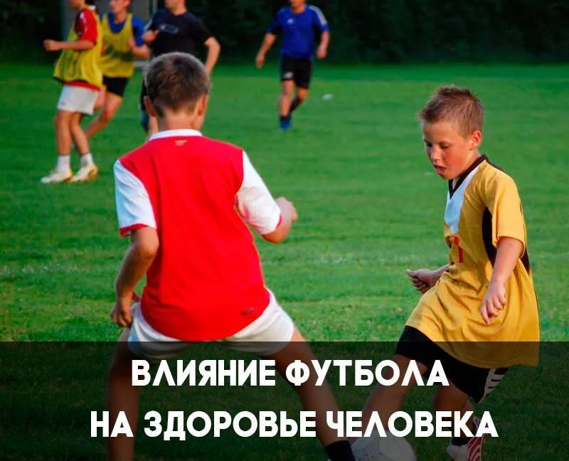 12 причин, почему нужно заниматься спортом — блог викиум