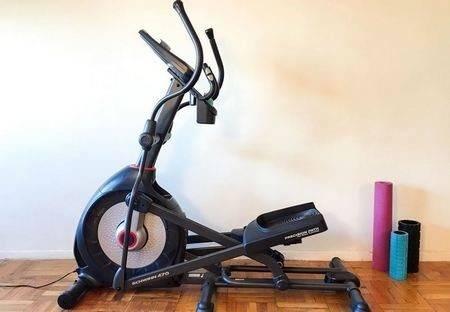 Что лучше: эллиптический тренажер или велотренажер | сравнение эффективности эллипсоида и велотренажера для тренировок дома