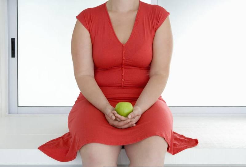 Почему мы перестаем худеть на диете и что с этим делать - fitlabs / ирина брехт