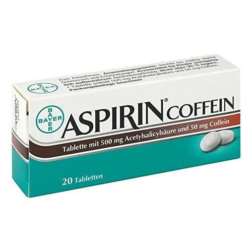 Нужноли принимать аспирин для профилактики инсульта иинфаркта? рассказывает фармаколог