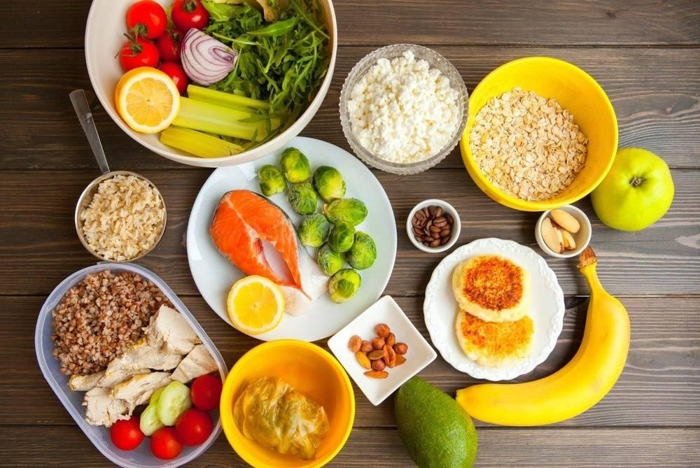 Жидкая диета для похудения: подробное меню, рецепты, результаты