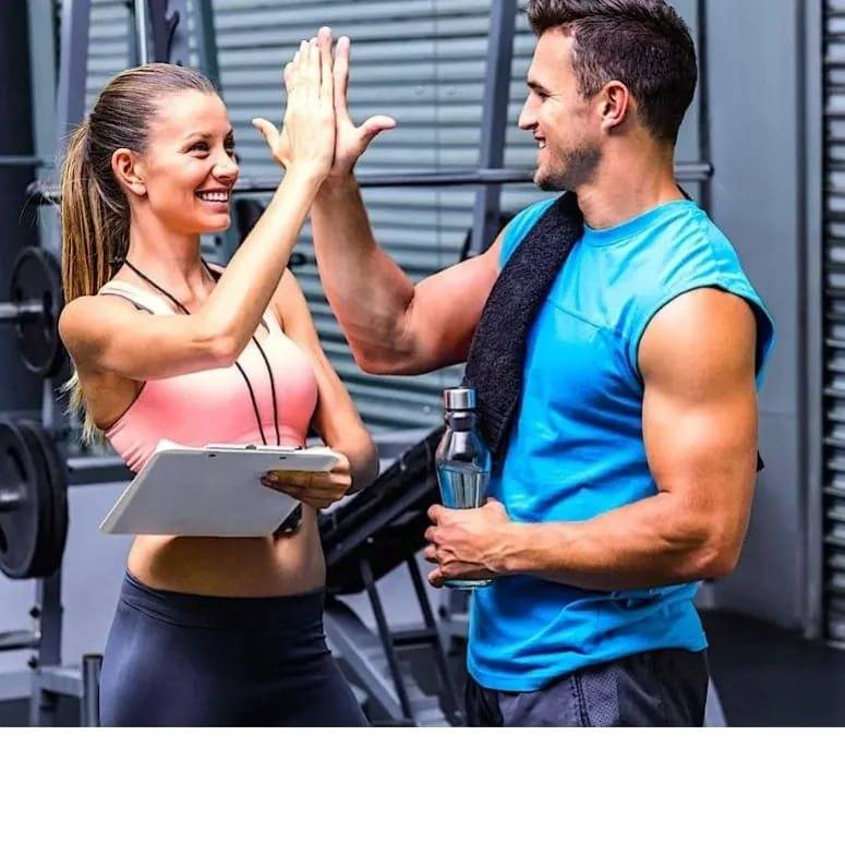 Домашние тренировки или тренажерный зал: что выбрать?
