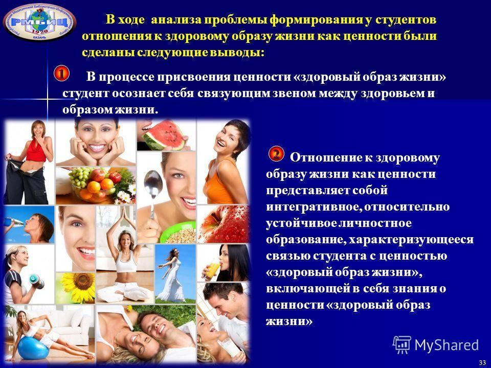 Как следить за здоровьем? анализы, образ жизни и прочее!