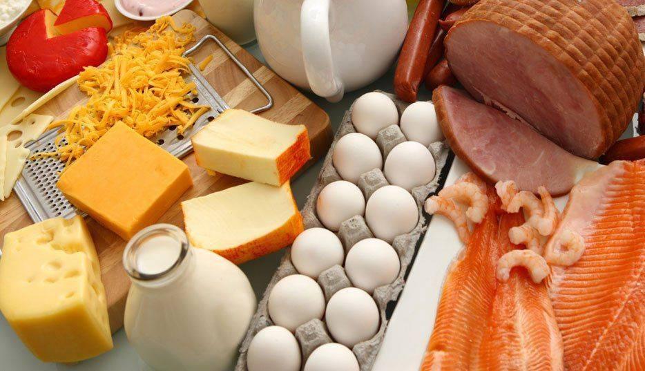 Жиры в организме: вся правда о липидах для здоровья  жиры в организме: вся правда о липидах для здоровья