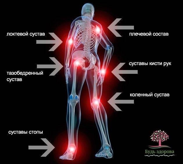 Болит плечо? статья кандидата медицинских наук елизарова ивана валентиновича.