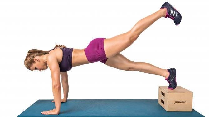 Мастер го - живые колени, упражнения для укрепления коленных суставов и при болях в коленях