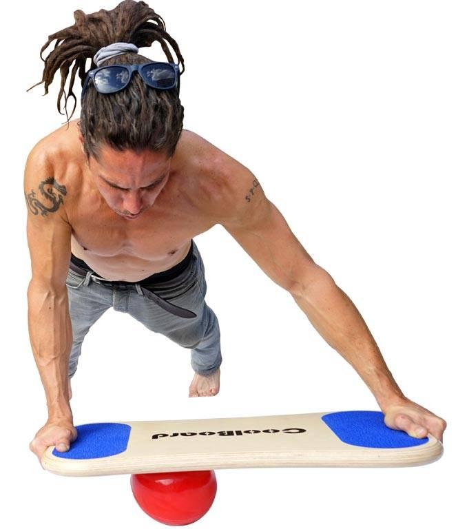 Боди баланс - что это такое в фитнесе, видео тренировка, упражнения на русском языке