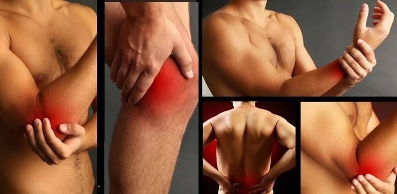 Почему на самом деле хрустят суставы по всему телу: 5 реальных причины (без страшилок артрозом)
