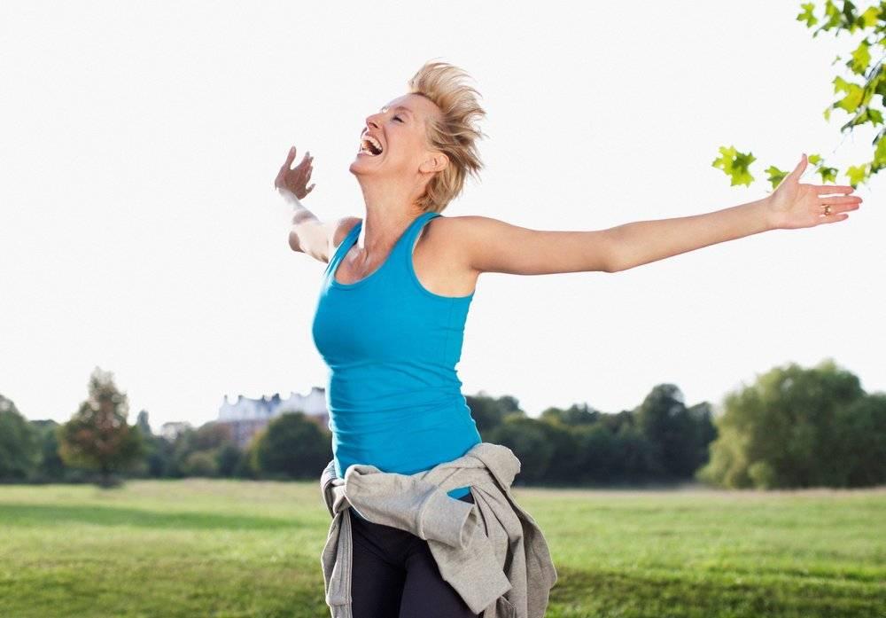 Как оставаться энергичным на протяжении всего дня: хитрости и уловки | блог 4brain