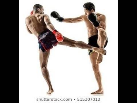 Какие качества воспитывают занятия боксом? - академия бокса