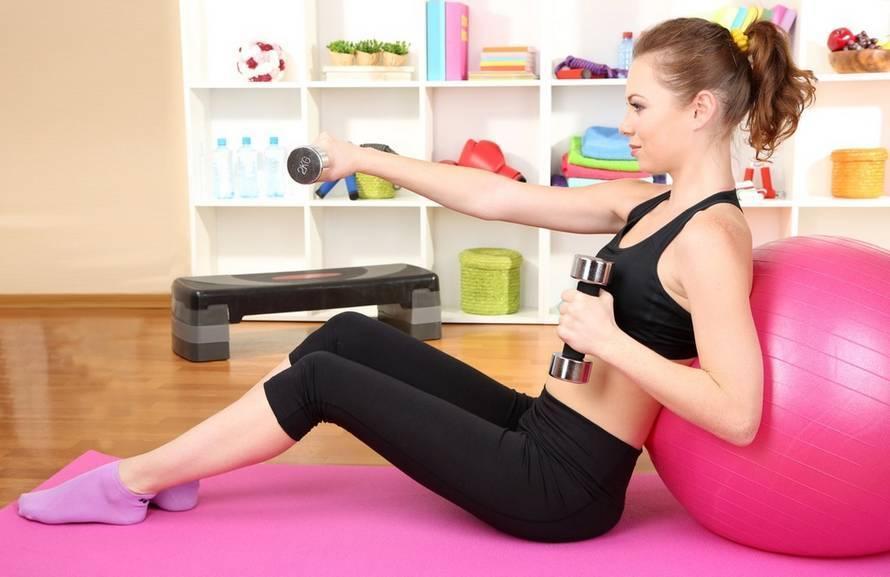 Фитнес и тренировки для женщин. лучшие видеоканалы
