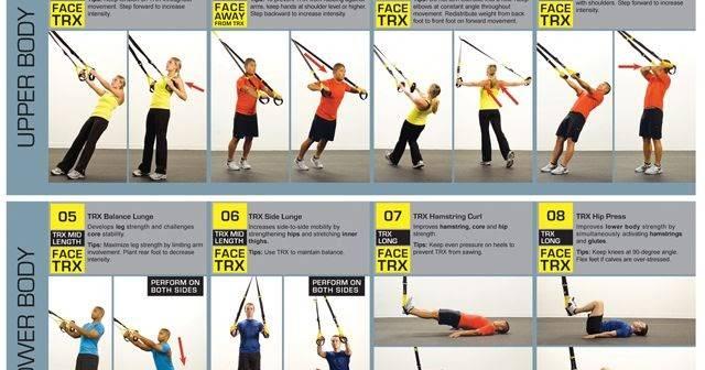 33 упражнения с фитнес-резинкой для ног, ягодиц, рук, спины, плеч и пресса в домашних условиях для девушек