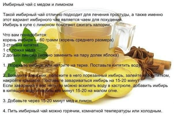 Имбирь, лимон, мед, корица, рецепт для похудения: зеленый чай, напиток, как правильно готовить, жиросжигающие варианты, как употреблять худеющим?
