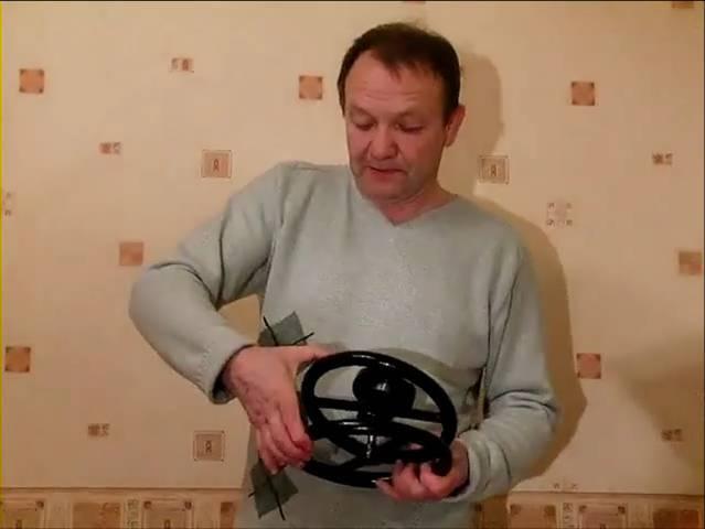 Тренажер бизон-1м: знакомство перед покупкой