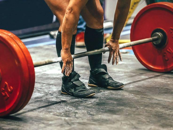 Как избавиться от висцерального жира? научная стратегия похудения - атлет