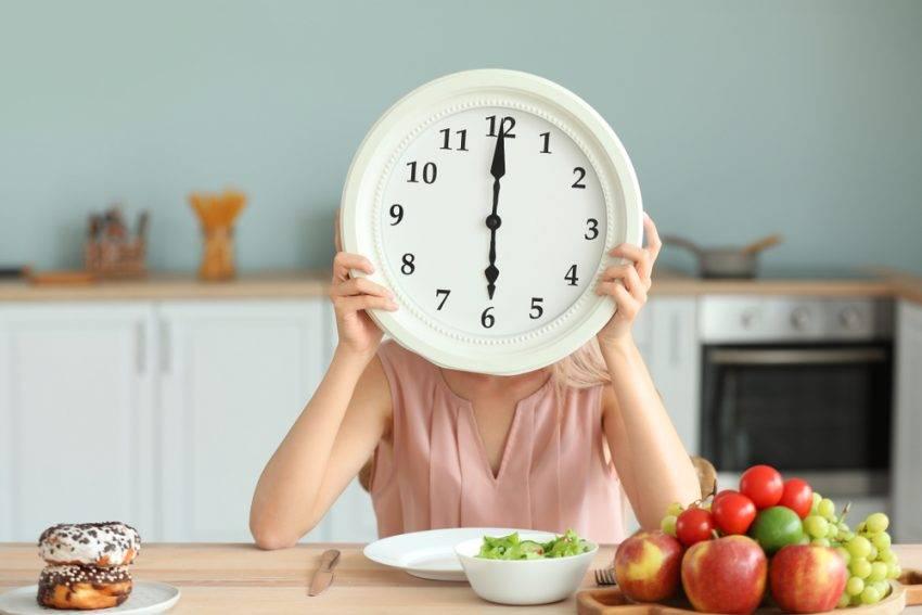 Как перестать объедаться на ночь? рекомендации специалистов
