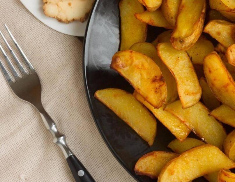 Крошка картошка сколько грамм в одной порции. зожный взгляд: крошка-картошка. незаслуженно обиженный картофель