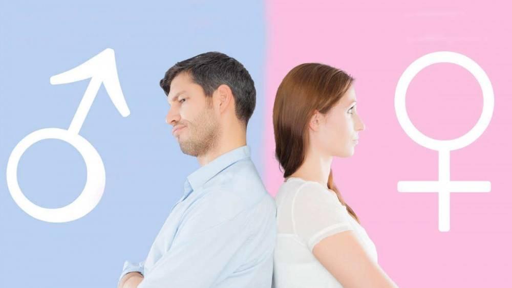 Психология мужчин в отношениях с женщинами: особенности мужского поведения и психики - все о парне-охотнике и его добычи: как вести себя с таким мужем