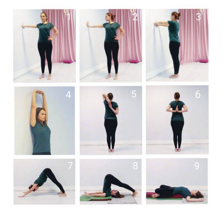 Тренировка плеч: зачем нужна прокачка, программа тренировок, особенности