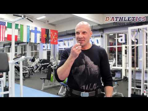 Ярослав брин — биография фитнес блогера, тренировки бодибилдера и тренера
