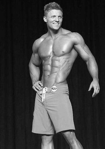 Стив кук (steve cook): рост и вес, особенности тренировок и диеты