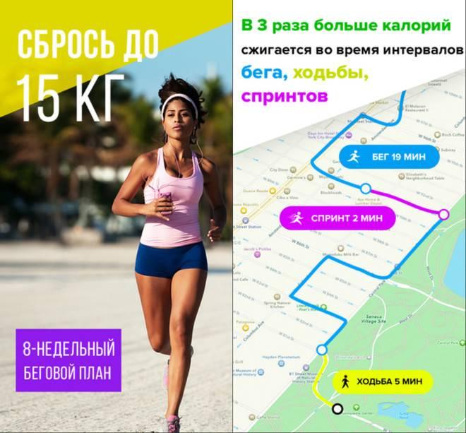 Когда лучше бегать - в какое время суток утром или вечером занятия бегом полезнее
