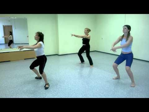 Port de bras что это такое. фитнес в классическом танце.