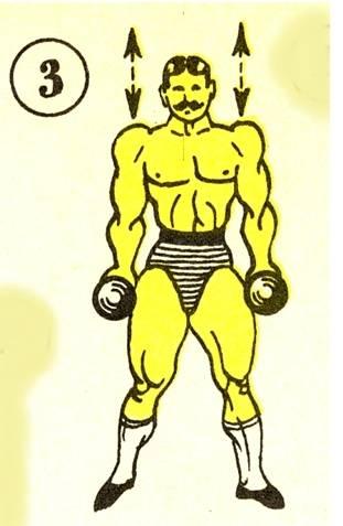 «русский лев»: как георг гаккеншмидт получил это прозвище — тестостерон