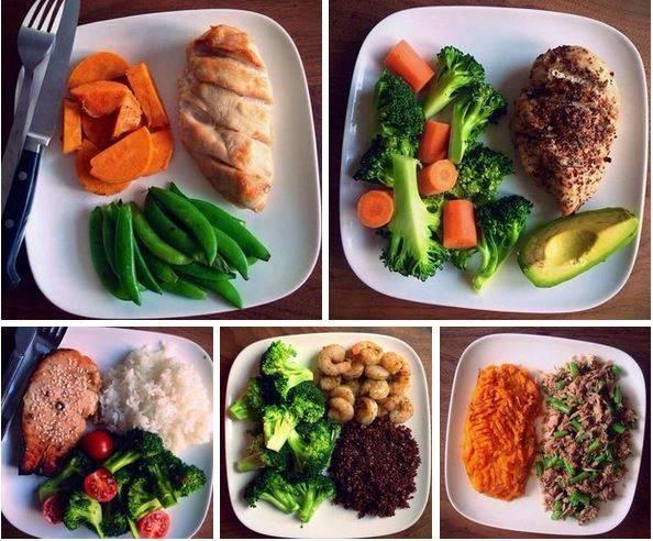 Низкоуглеводная диета: суть, меню на 1 и 2 недели, рецепты блюд | компетентно о здоровье на ilive