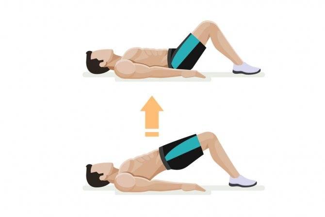 Упражнение подъем ног в висе: техника, секреты, видео