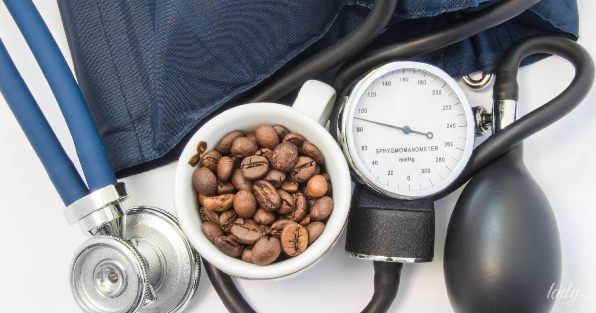 Как быстро понизить давление в домашних условиях? советы врачей.