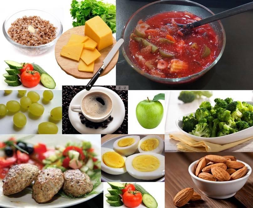 Жидкая диета для похудения. сбросить вес быстро, отзывы, меню