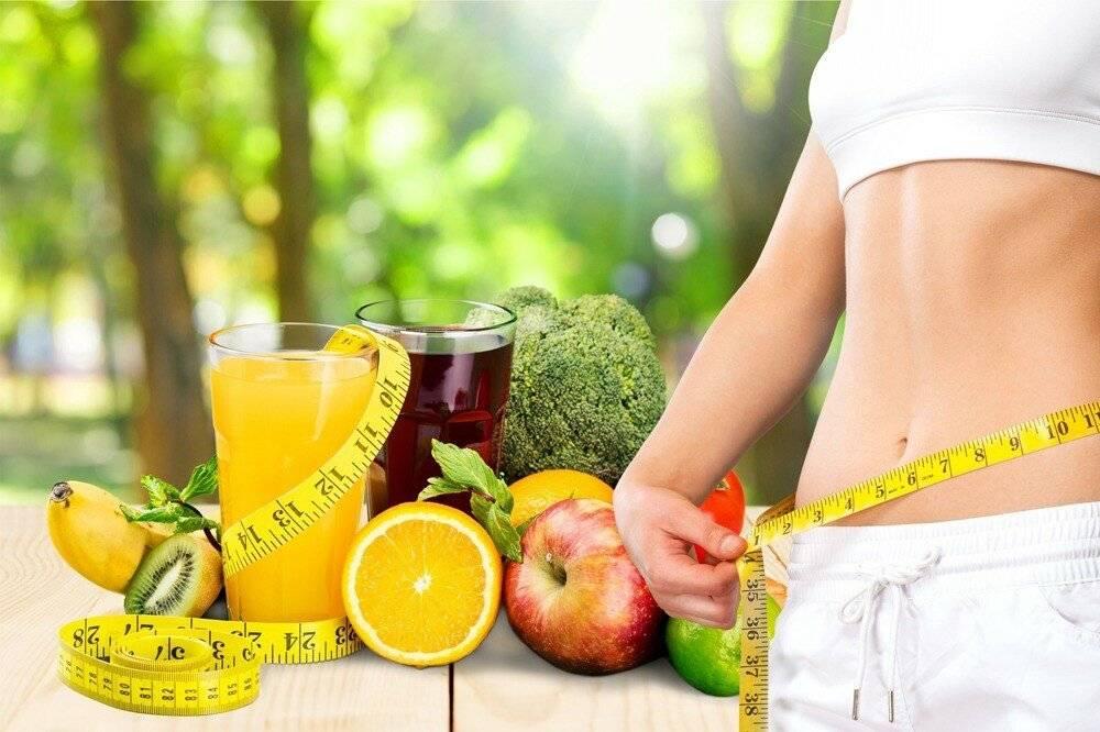 Как принимать жиросжигатель для похудения правильно: когда и сколько пить | твой фитнес