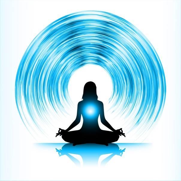 Медитация осознанности: не только просветление