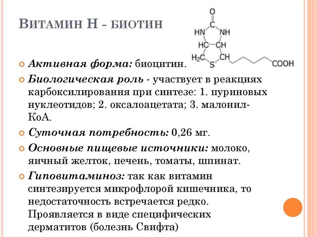 Какой витамин b12 выбрать: дозировка и обзор препаратов