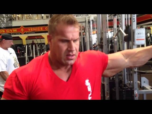 Джей катлер: тренировки, питание, достижения, параметры