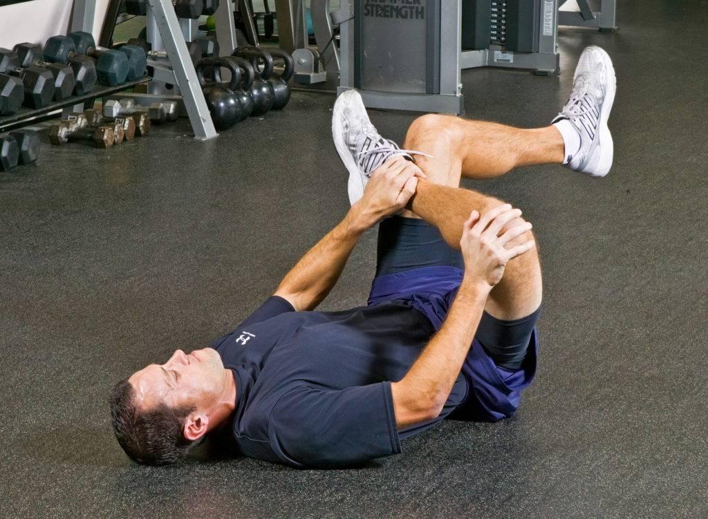 Что дают сильные ноги. нужно ли тренировать ноги и делать приседания