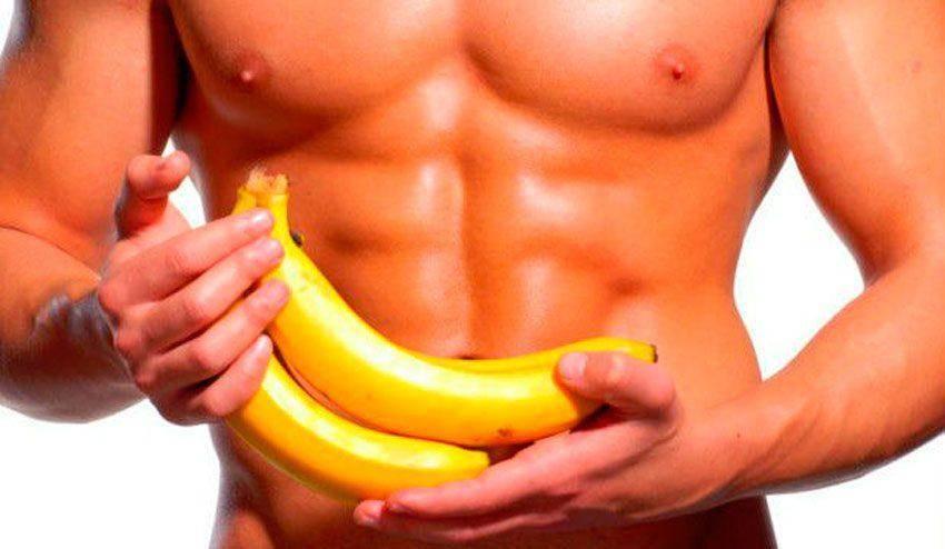 Как принимать протеин для сушки тела, мужчинам и девушкам