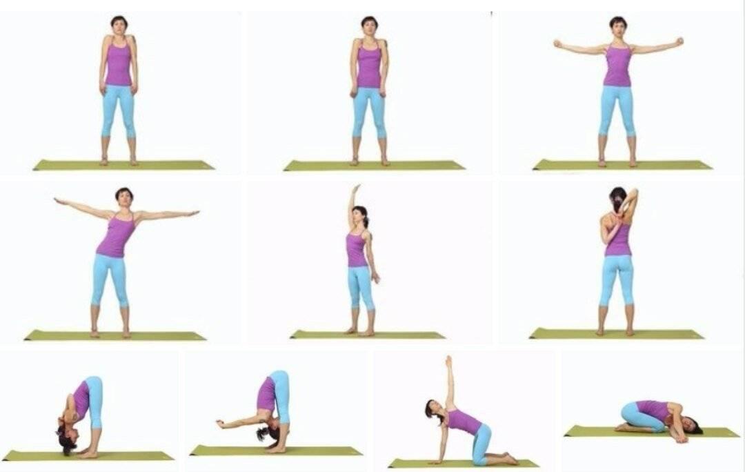 Лечебный массаж плеча | показания и противопоказания, польза и техника выполнения