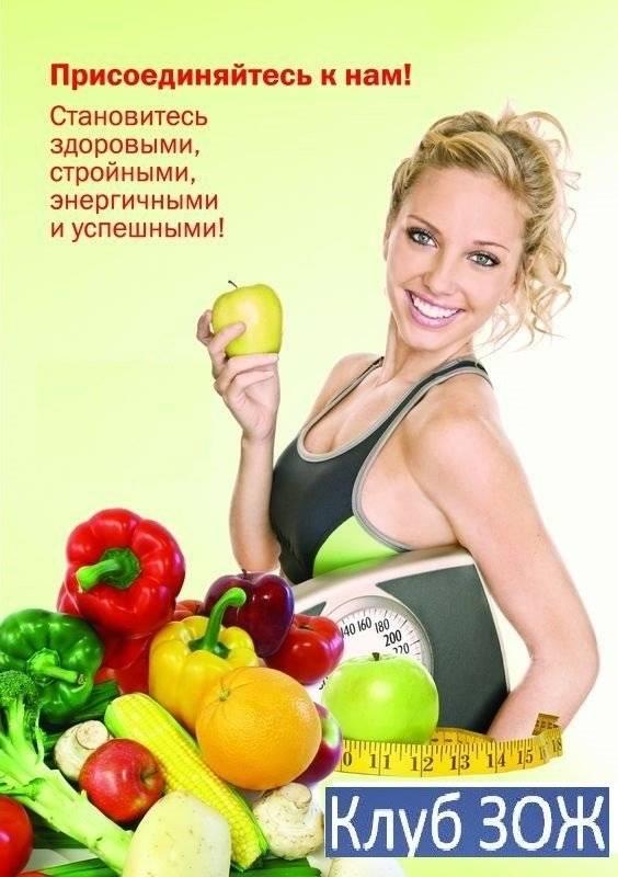 Руководство по питанию и добавкам до тренировки. • bodybuilding & fitness