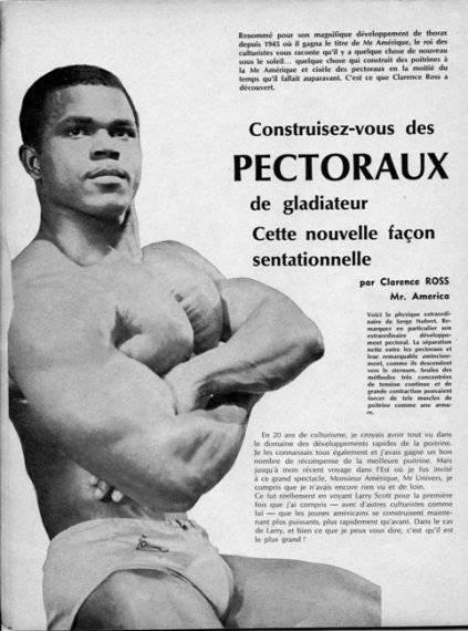 Джей катлер: биография, питание и система тренировок атлета