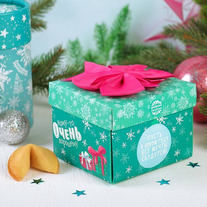 Что подарить на новый год 2021 - идеи подарков маме: список, недорого и оригинально