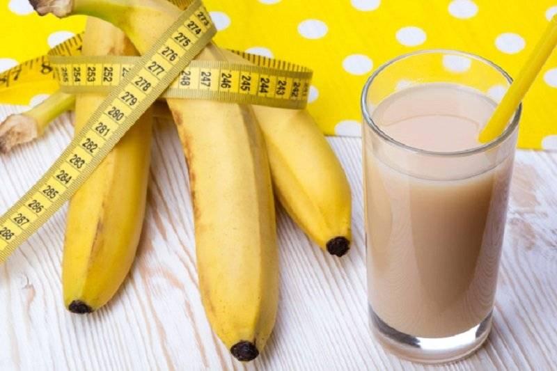 Бананы: польза и вред для организма человека, питательная ценность, калорийность и химический состав бананов